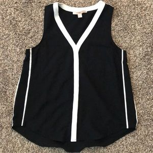 Forever 21 Tunic, size XS